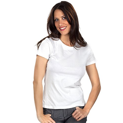 Ženska pamučna majica Donna