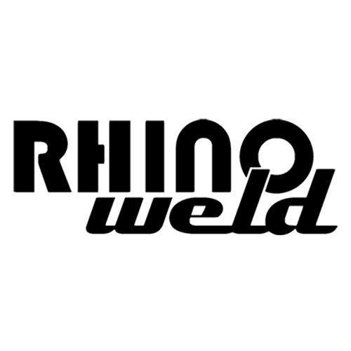 RHINO WELD