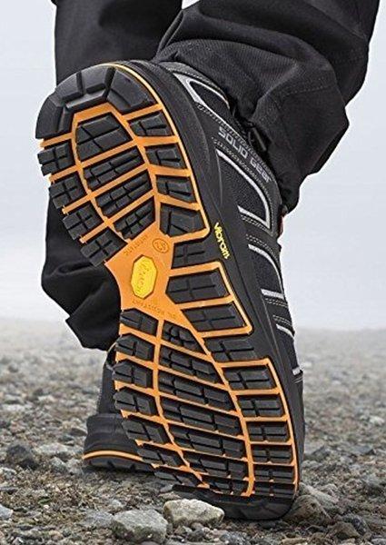 HTZ Oprema Zaštitna oprema Radna obuća Zaštitna obuća Cosmos
