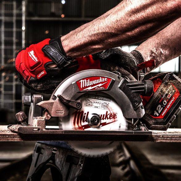 Milwaukee alati Električni alati Cosmos
