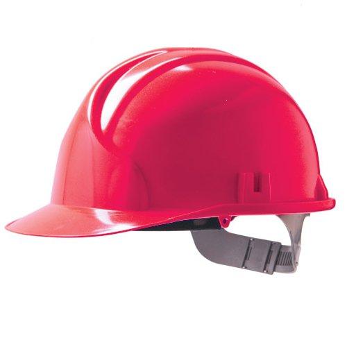 HTZ Oprema Zaštitna oprema Zaštita glave Zaštitni šlem rozi