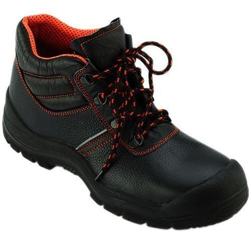 Zaštitna duboka cipela Hammer s3