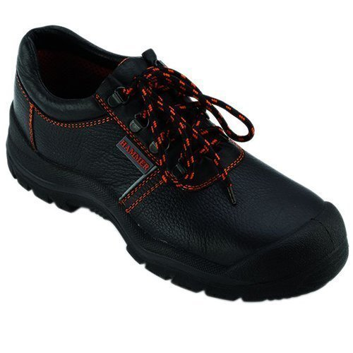 Zaštitna plitka cipela Hammer s1p-s3