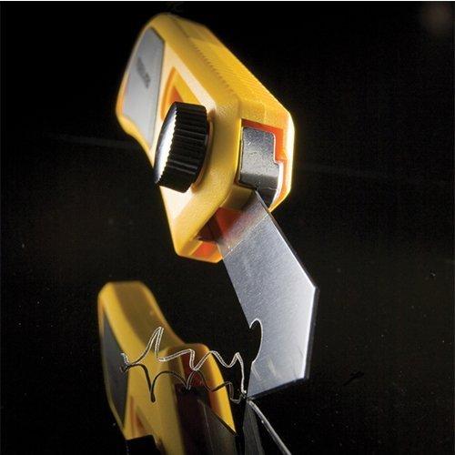 Skalpel Skalpel PC-L - Olfa 05