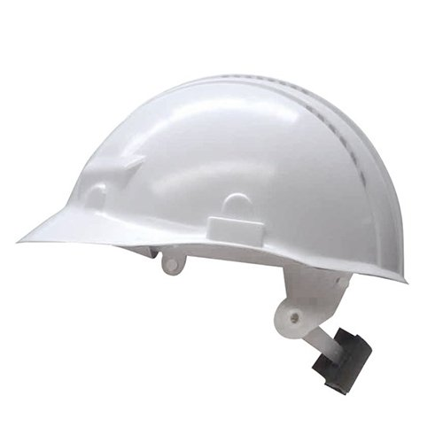 Zaštita glave HTZ Oprema - Šlem Paladio beli
