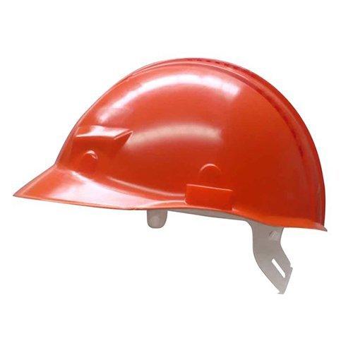 Zaštita glave HTZ Oprema - Šlem Paladio crveni