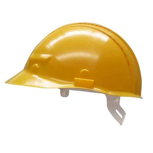 Zaštita glave HTZ Oprema - Šlem Paladio žuti